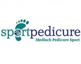 foto-06-gallery-sportpedicure